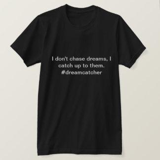 Dreamcatcher T-Stück T-Shirt