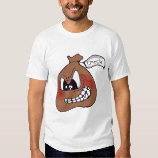 Drecksack T Shirts