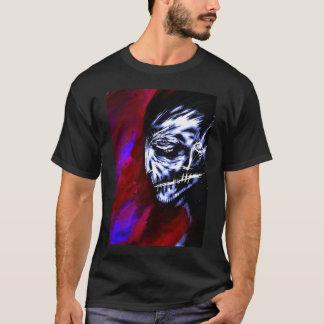 dreD T-Shirt