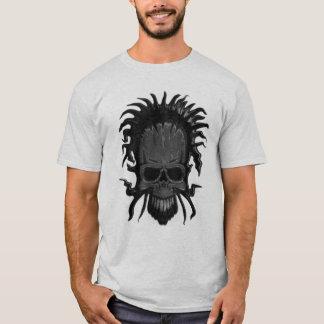 DredSkull T-Shirt