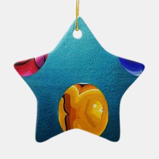 DREI FISCHE IN MEDIO_result.JPG Keramik Ornament