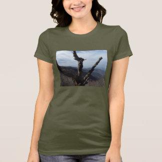 drei Teil Harmonie T-Shirt