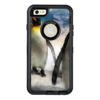 Drei weise Männer OtterBox iPhone 6/6s Plus Hülle
