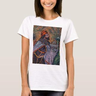 Drei Weisen I Balthasar T-Shirt