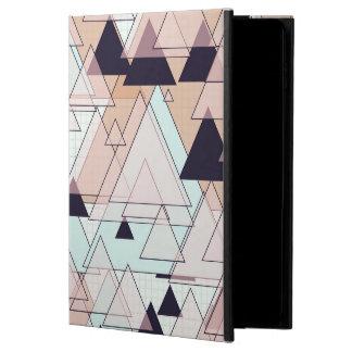 Dreiecke modern Tipi siradesign