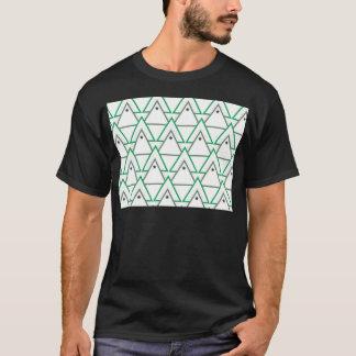 Dreieckgalaxie T-Shirt