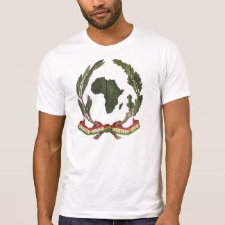 Dreiheits-Tonanlage 1975 T-Shirt