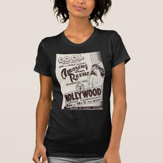 Dreißigerjahre Shirts