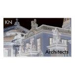Dresden-Fotografie-Architektur-Visitenkarte