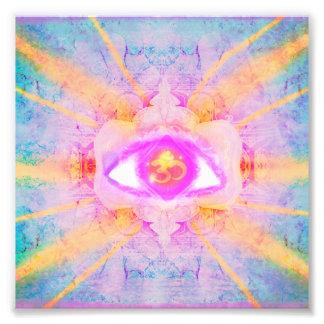 drittes Auge Fotos
