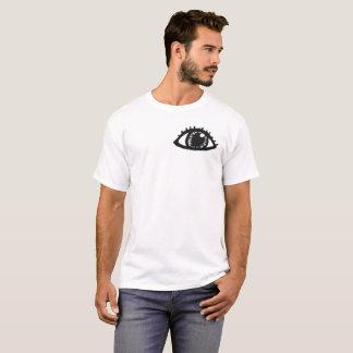Drittes Auge offen T-Shirt