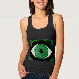 Drittes Auge T Shirt
