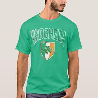 DROGHEDA Irland T-Shirt