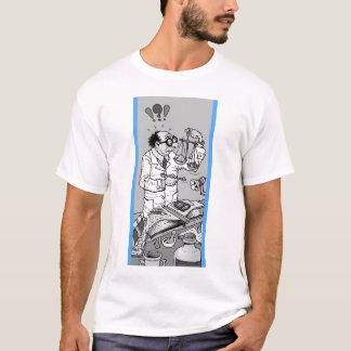 Drogist T-Shirt
