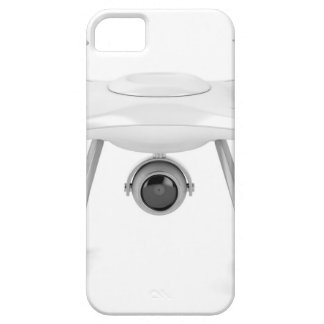 Drohne Hülle Fürs iPhone 5