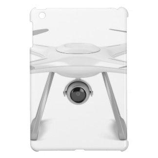 Drohne iPad Mini Hülle