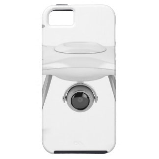 Drohne iPhone 5 Schutzhüllen