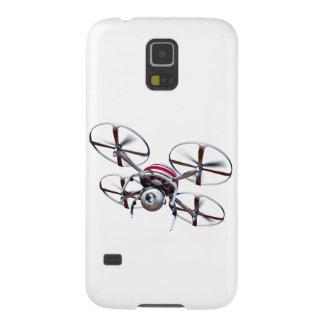 Drohne quadrocopter galaxy s5 cover