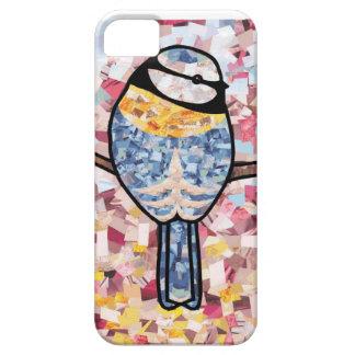 Drossel-Telefon-Kasten iPhone 5 Etui