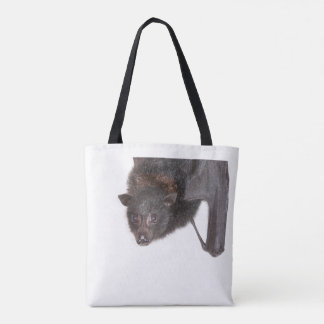 Druck-Taschen-Tasche der Schläger-QLD Tasche
