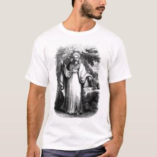 Druide-Priester T-Shirt
