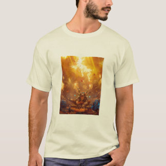 DruidTree T-Shirt