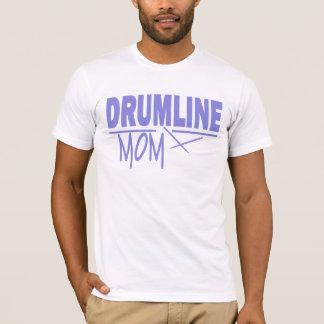 Drumline Mamma T-Shirt