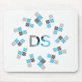 DS Mauspad