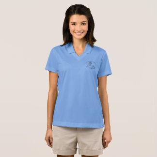 Dsa-Truppe-Polo Polo Shirt