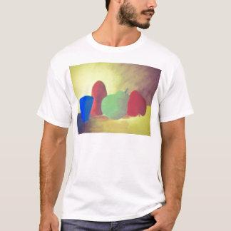 DSC_0108.jpg T-Shirt