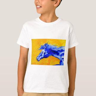 DSC_0237-1-1.jpg T-Shirt