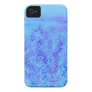 DSC_0437 (4).JPG Blue Springs Versprechen iPhone 4 Case-Mate Hülle