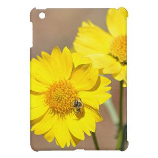 DSC_1493.000 iPad MINI HÜLLE
