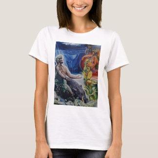 DSCN0331 T-Shirt