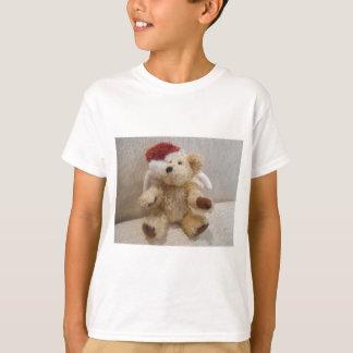 DSCN0749.JPG T-Shirt