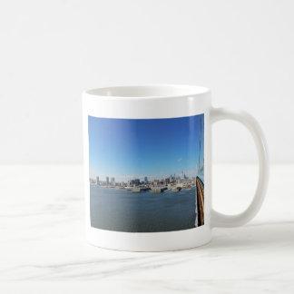 DSCN1704_2-submit.jpg Kaffeetasse