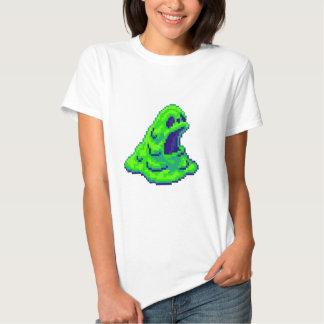 DSIH Waren Shirts