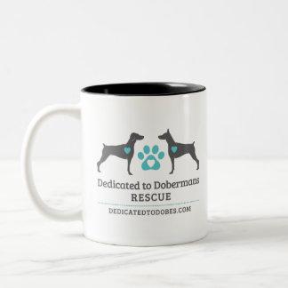 DTDR Tasse