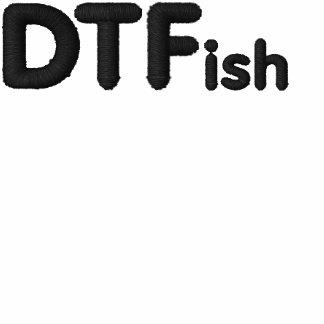 DTFish - lustiges Fischen