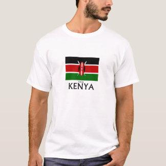 Du fehlst mir Kenia T-Shirt