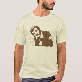 DU FEHLST MIR MAGGIE T-Shirt