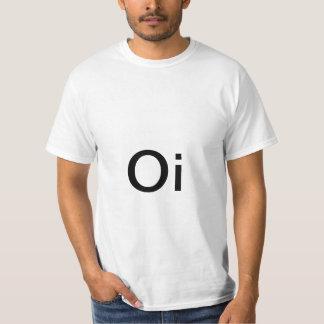 Du zerfällst T-Shirt