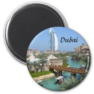 Dubai-Magnet Magnets