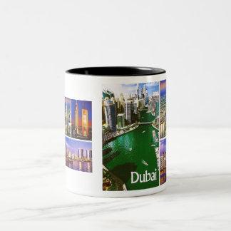 DUBAI-Tasse MOJISOLA A GBADAMOSI OKUBULE