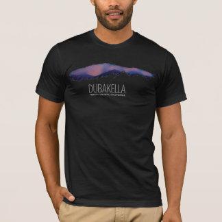 Dubakella Shirt