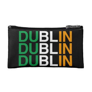 DUBLIN Makeup-Tasche