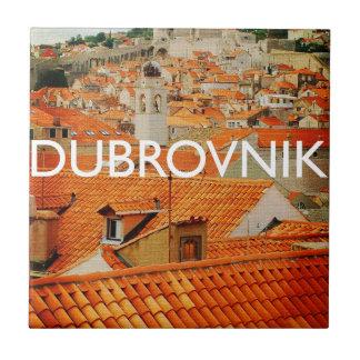 Dubrovnik Keramikfliese