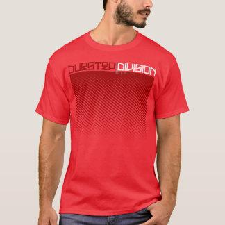"""Dubstep Abteilung """"narkotisch """" T-Shirt"""