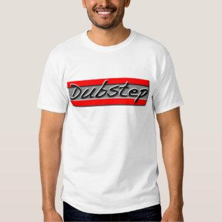 Dubstep - Bass-Musik Shirts