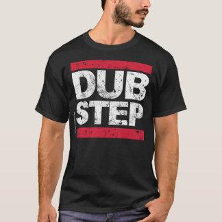 Dubstep (beunruhigt) T-Shirt